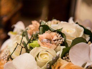 La boda de Mamen y Jairo 3