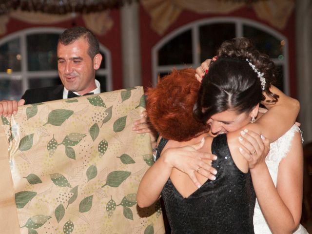 La boda de Jairo y Mamen en Logroño, La Rioja 27