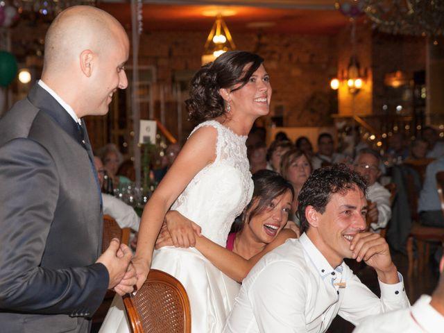 La boda de Jairo y Mamen en Logroño, La Rioja 28