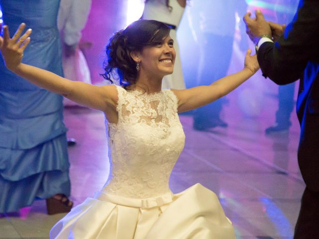 La boda de Jairo y Mamen en Logroño, La Rioja 32