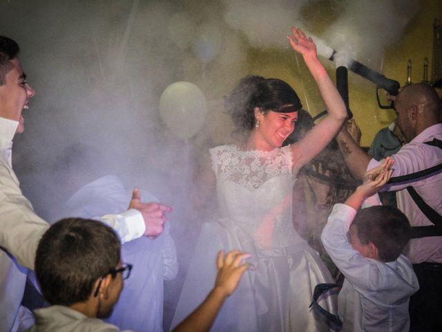 La boda de Jairo y Mamen en Logroño, La Rioja 34