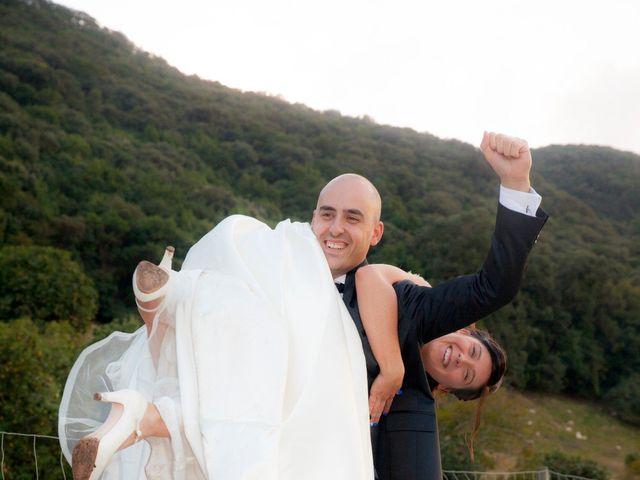 La boda de Jairo y Mamen en Logroño, La Rioja 40
