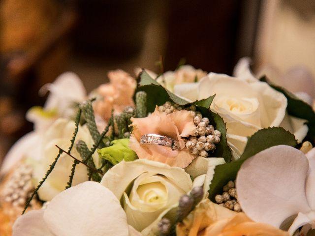 La boda de Jairo y Mamen en Logroño, La Rioja 5