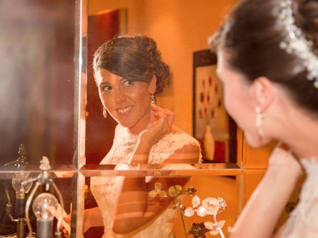 La boda de Jairo y Mamen en Logroño, La Rioja 6