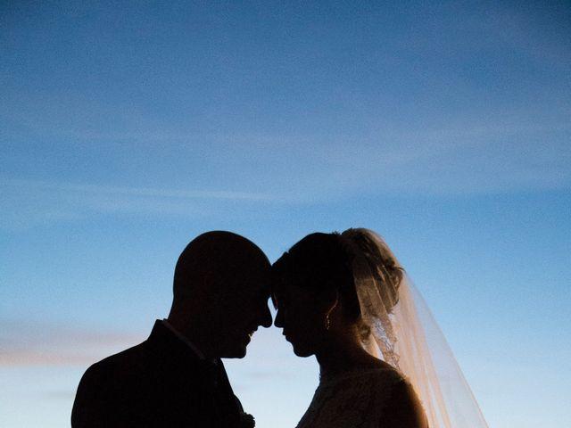 La boda de Jairo y Mamen en Logroño, La Rioja 22