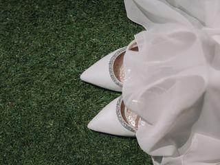 La boda de Katia y Ioseba 3