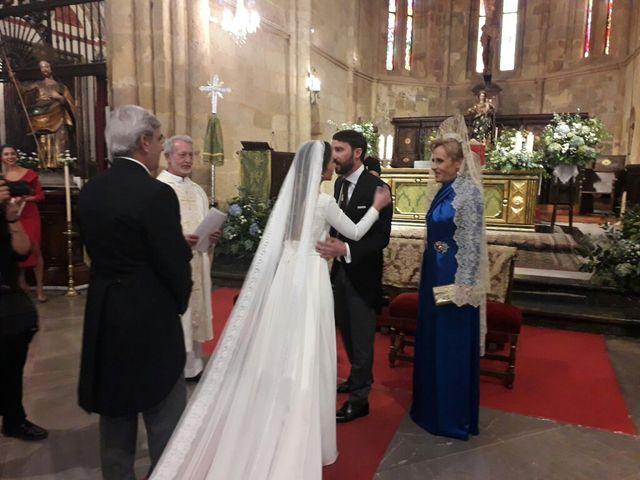 La boda de Paco y María en Córdoba, Córdoba 3