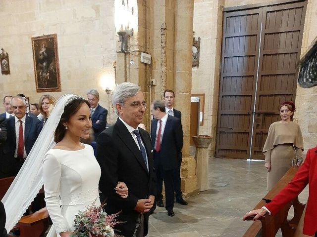 La boda de Paco y María en Córdoba, Córdoba 6