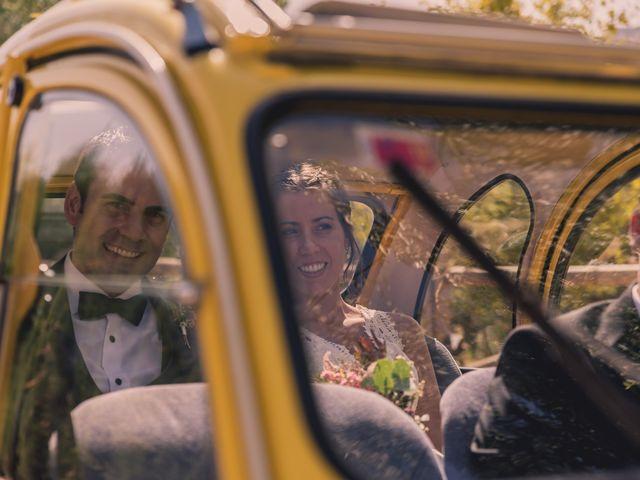 La boda de Alberto y Elena en Malagon, Ciudad Real 21