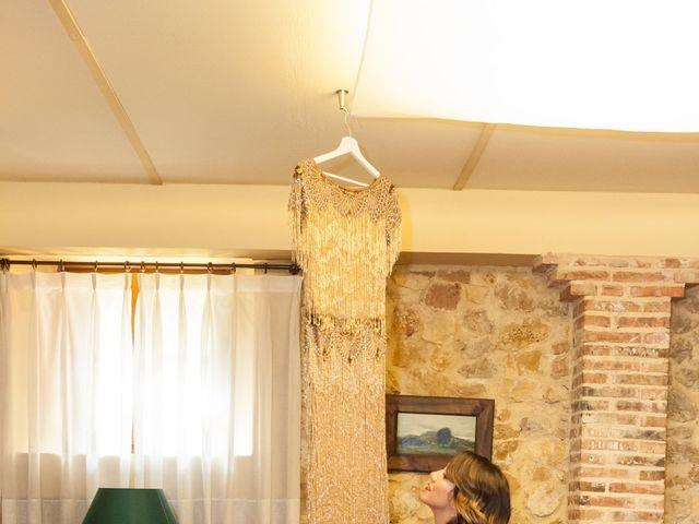 La boda de Patri y Rubén en Colloto (Oviedo), Asturias 3