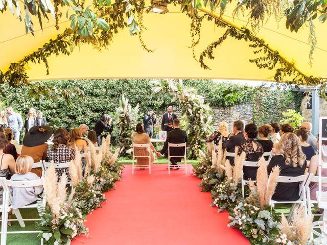 La boda de Patri y Rubén en Colloto (Oviedo), Asturias 9