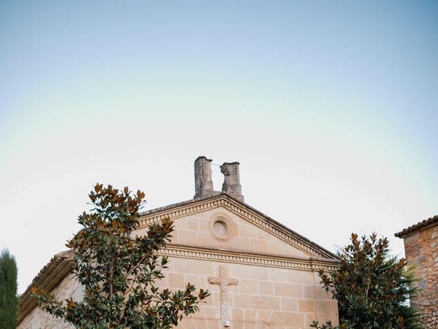La boda de Fran y Marta en Alcoi/alcoy, Alicante 27