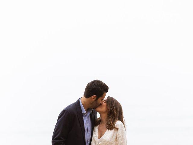 La boda de Dani y Laura en Castelldefels, Barcelona 14