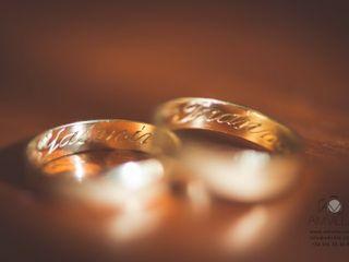 La boda de Yasmín y Juanma 3