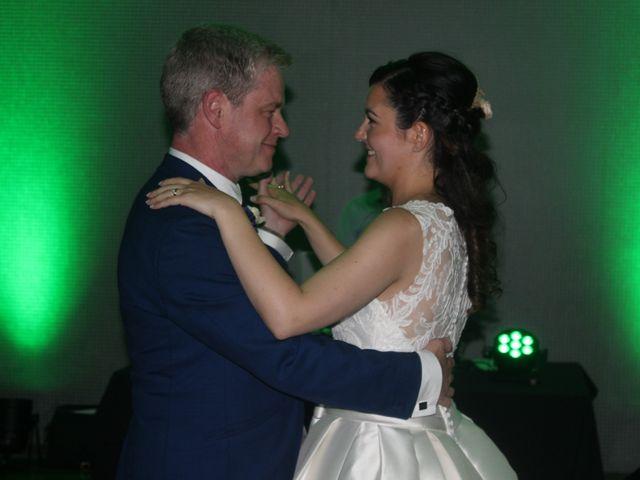 La boda de Seán y Esther en Vitoria-gasteiz, Álava 4