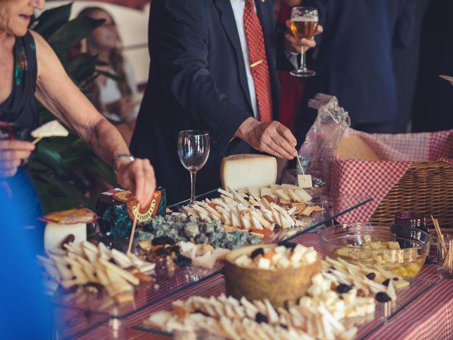 La boda de Manuel y Sandra en Jerez De La Frontera, Cádiz 25