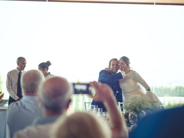 La boda de Manuel y Sandra en Jerez De La Frontera, Cádiz 33