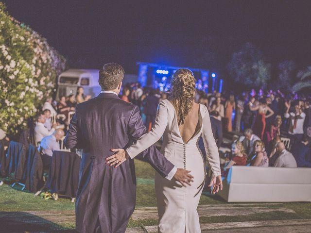 La boda de Rafa y Angie en Carmona, Sevilla 102