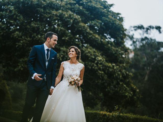 La boda de José y Andrea en Gijón, Asturias 78