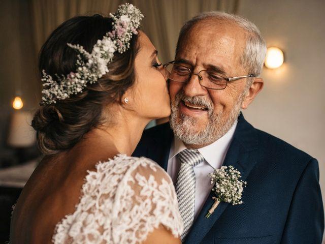 La boda de Adri y Eli en Alhaurin De La Torre, Málaga 29