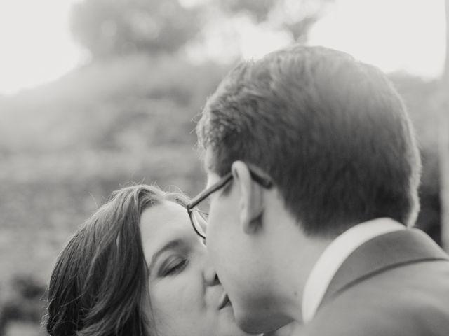 La boda de Maarten y Rosa en L' Escala, Girona 6