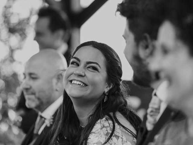 La boda de Rubén y Noelia en Pedro Muñoz, Ciudad Real 16