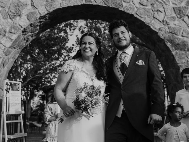 La boda de Rubén y Noelia en Pedro Muñoz, Ciudad Real 19