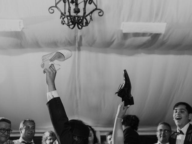 La boda de Rubén y Noelia en Pedro Muñoz, Ciudad Real 29