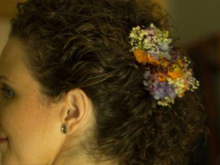 La boda de Yolanda y Aida 2