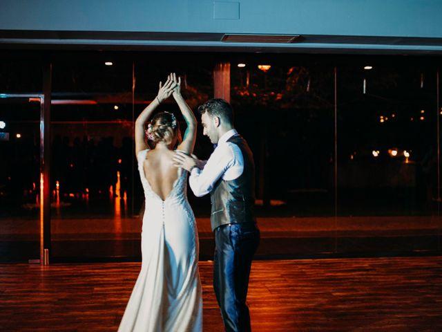La boda de Gerard y Melisa en Deltebre, Tarragona 8