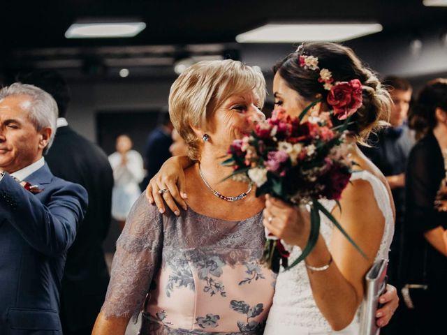 La boda de Gerard y Melisa en Deltebre, Tarragona 9