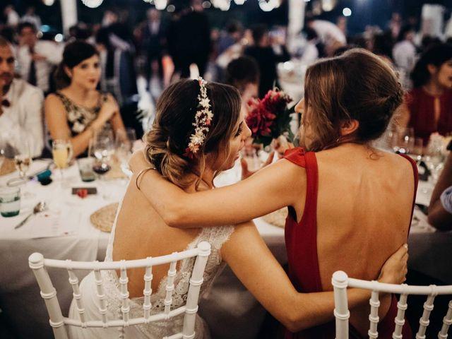La boda de Gerard y Melisa en Deltebre, Tarragona 13