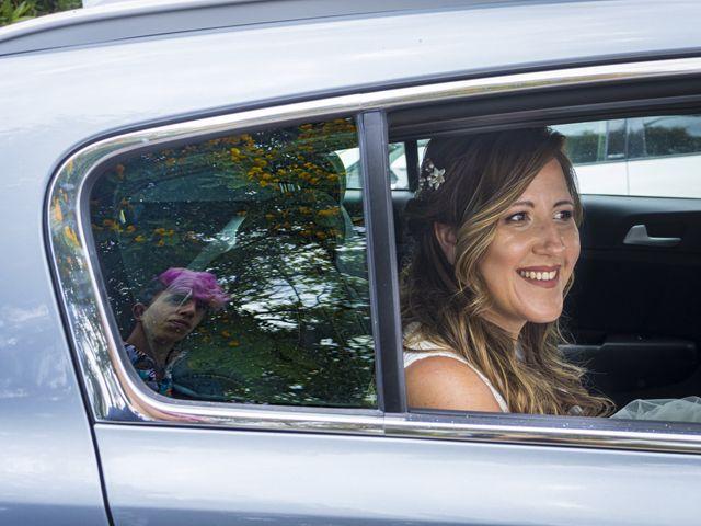 La boda de Andrea y Tamara en Marbella, Málaga 17