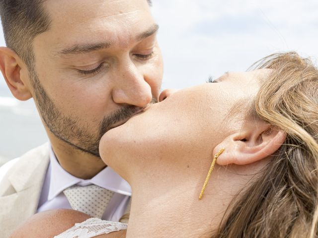La boda de Andrea y Tamara en Marbella, Málaga 41