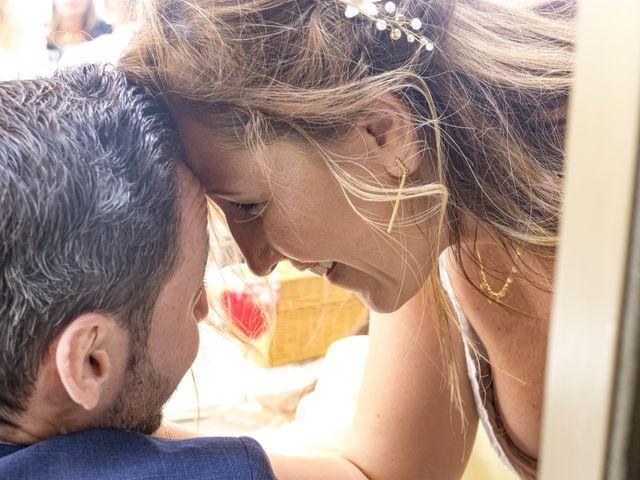 La boda de Andrea y Tamara en Marbella, Málaga 51