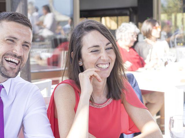 La boda de Andrea y Tamara en Marbella, Málaga 53
