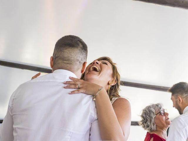 La boda de Andrea y Tamara en Marbella, Málaga 58