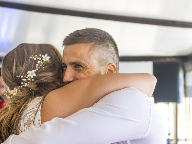 La boda de Andrea y Tamara en Marbella, Málaga 60