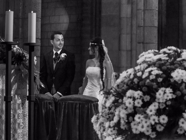 La boda de José y Mónica en Valencia, Valencia 7