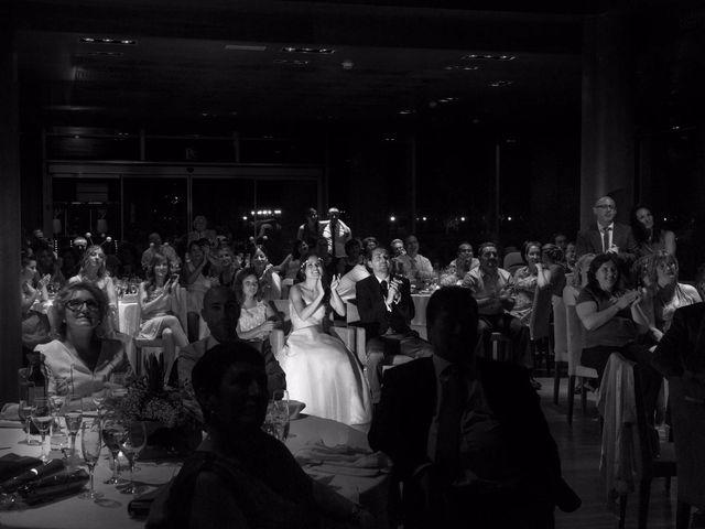 La boda de José y Mónica en Valencia, Valencia 12