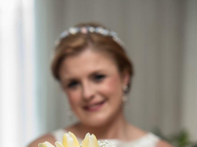 La boda de Migue y Mª Amparo en Canet D'en Berenguer, Valencia 28