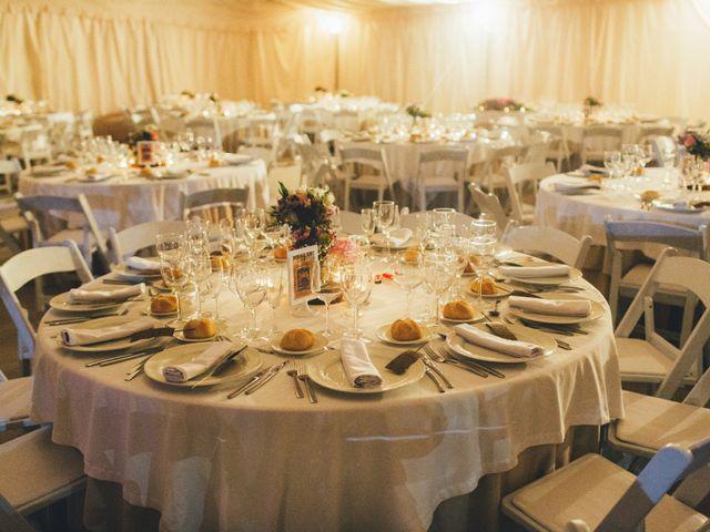 La boda de Marco y Nieves en Las Palmas De Gran Canaria, Las Palmas 21