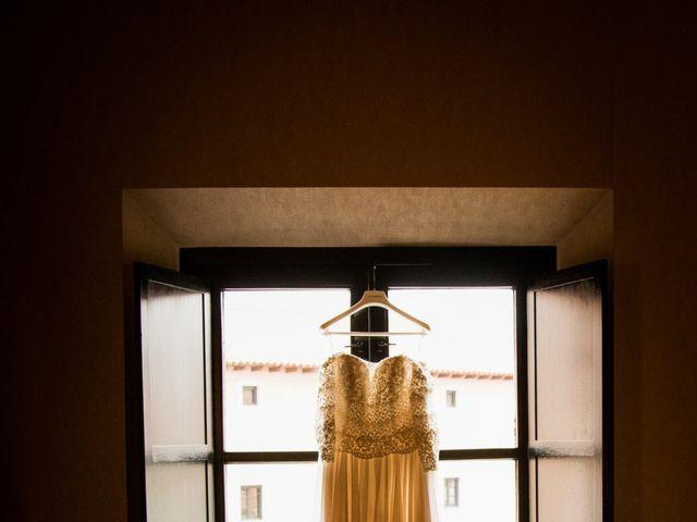 La boda de Rafael y Desirée en Valladolid, Valladolid 10