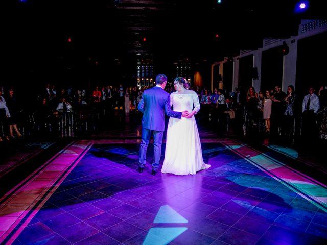 La boda de Rafael y Desirée en Valladolid, Valladolid 51