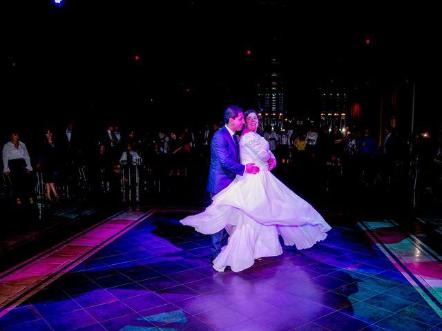 La boda de Rafael y Desirée en Valladolid, Valladolid 50