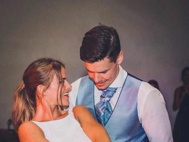 La boda de Pablo y Susana en Montuïri, Islas Baleares 8