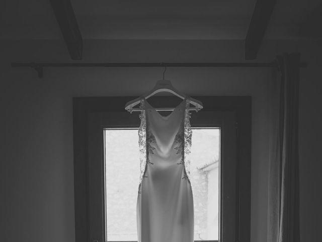 La boda de Pablo y Susana en Montuïri, Islas Baleares 12