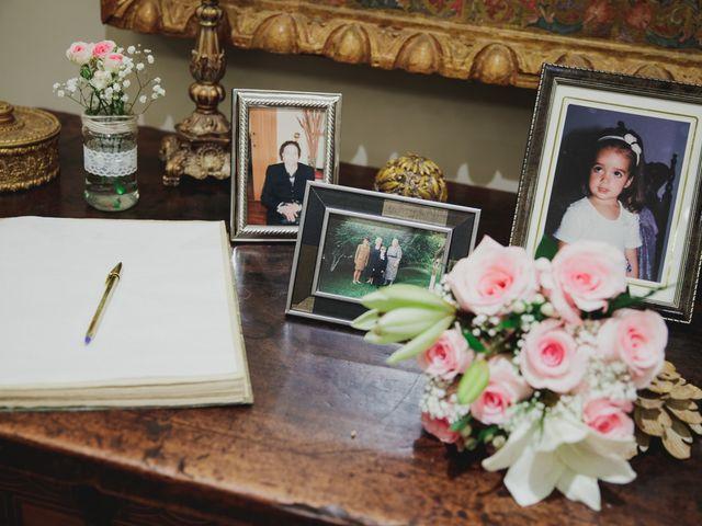 La boda de Serghy y Azucena en Toledo, Toledo 109