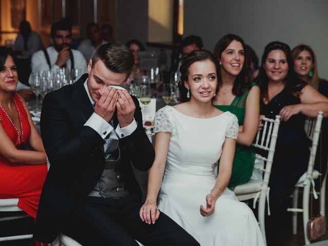 La boda de Serghy y Azucena en Toledo, Toledo 120