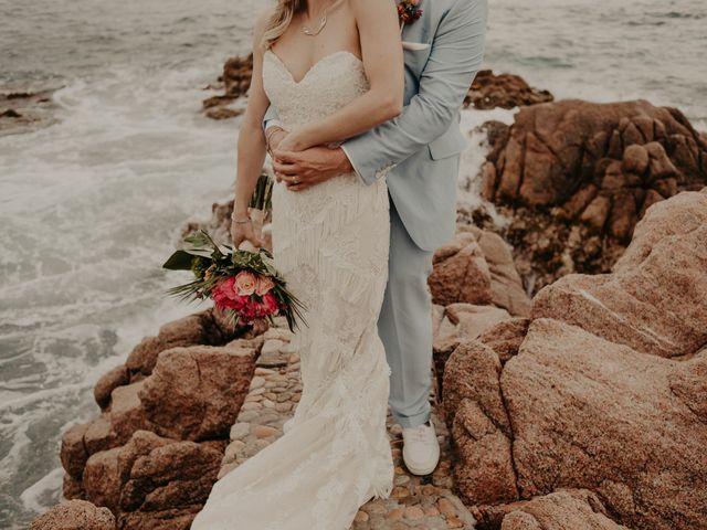 La boda de Oliver y Gemma en Santa Cristina D'aro, Girona 30